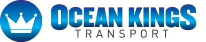 Ocean Kings Transport